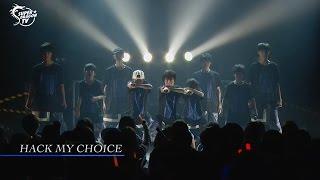 SUPER★DRAGON TV #05 [OFFICIAL]