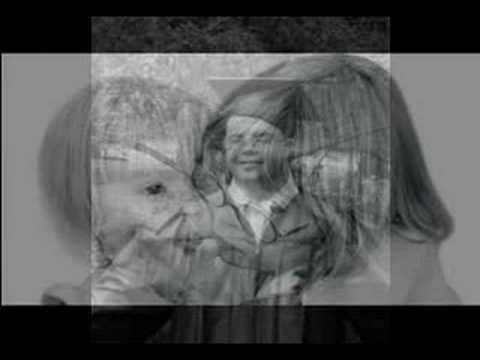 Ver vídeoSíndrome de Down: Sólo pienso en ti 1