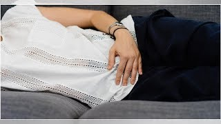 The Most Common Reasons Women Have Left-Sided Groin Pain | Tita TV