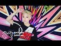 "Regarder ""AMBER 엠버_SHAKE THAT BRASS (Feat. 태연 (소녀시대))_Music Video"" sur YouTube"