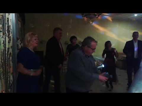 """гурт """"ТРІЙНЯТА"""" Музиканти + ведуча ТЕТЯНКА, відео 4"""
