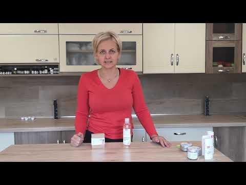 Gyulladáscsökkentő gyógyszerek ízületek