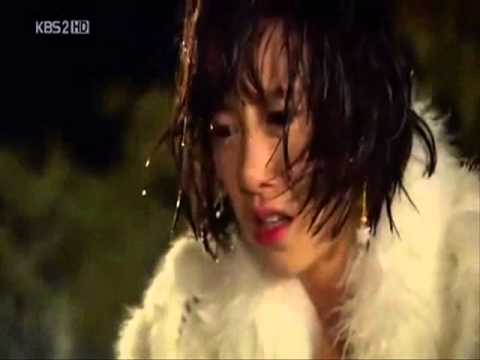 Boys Over Flowers Gu Jun Pyo & Geum Jan Di scene 5