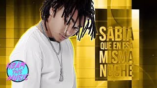 Me Reclama (Remix - Letra) - Ozuna (Video)