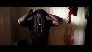 Ace Hood - Fear