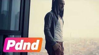 Soner Sarıkabadayı - İnsan Sevmez Mi? (Official Video)