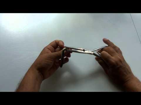 Giardia sa mga batang babae