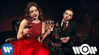 Estet1ka - Рекорды   Official Video