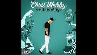 "Chris Webby - ""The Connect"" OFFICIAL VERSION"