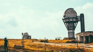 9 STRANGE Abandoned Places Around The World