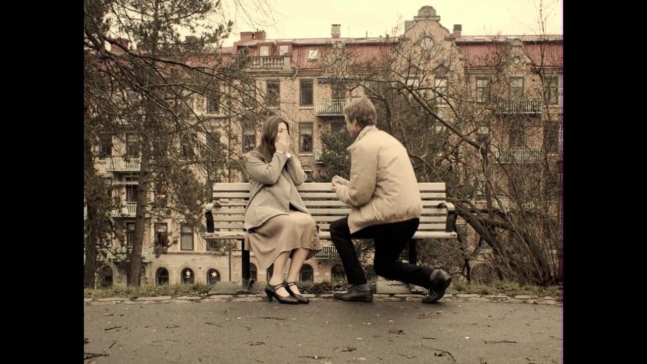 Lirik Lagu If You Ever Forget That You Love Me - Isak Danielson dan Terjemahan