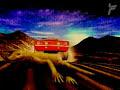 Junk  Feat Guru - Corsten Ferry