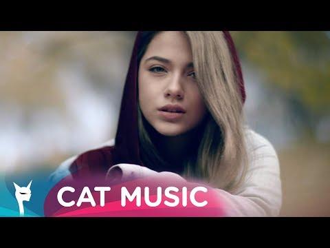 Bia – K.o. Video
