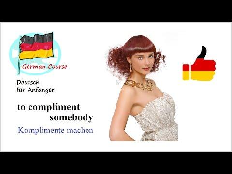 Freiburg singles