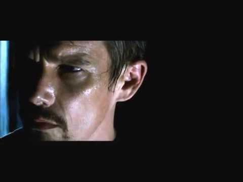 Video trailer för Sinister Ghost Children House Scene