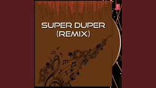 Aaja Aaja Meri Jaan (Remix By Nikhil-Vinay) - YouTube