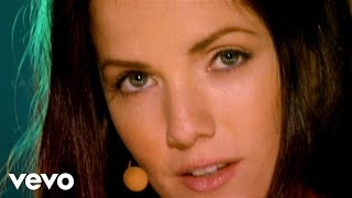 Celtic Woman - My Lagan Love