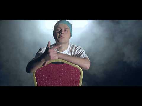 GIRLPATI's Video 134229791259 BYTBASULGXU