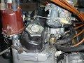 عام 1970 فى اي سيارة موجود هذا المحرك واين مكان فلتر الزيت