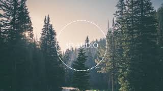 Ed Sheeran - I See Fire Kygo Remix (8D AUDIO)