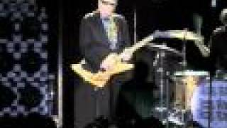 Cheap Trick - Gonna Raise Hell - Tacoma 03/28/10