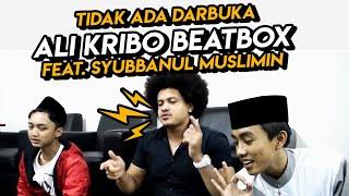 DUET PALING ROMANTIS I ALI Feat. SYUBBANUL MUSLIMIN