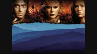 Cold Mountain- I Wish My Baby Was Born