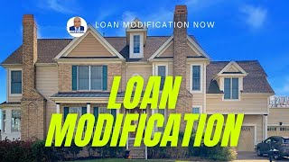 How To Get Loan Modification 2019 Flex Modification