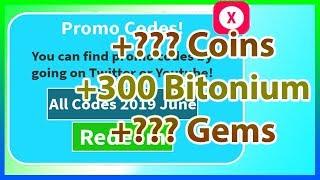 roblox promo codes 2019 july 12 - Thủ thuật máy tính ...