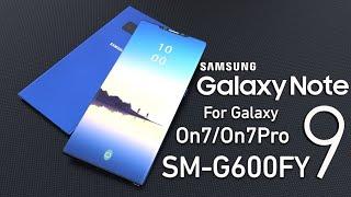GalaxyNote9Rom - मुफ्त ऑनलाइन वीडियो