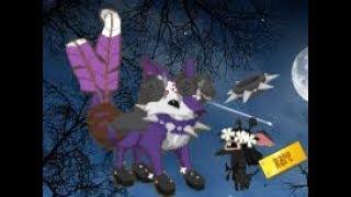 live videos on youtube right now animal jam - मुफ्त