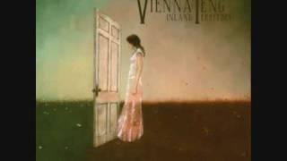<b>Vienna Teng</b>  Antebellum