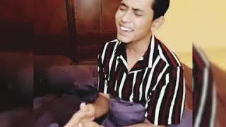 Hingga Ke Hari Tua ( Aizat Amdan) cover by khai Bahar [IGL 03/11/18]