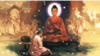 jayamangala gatha sinhala song mp3 download