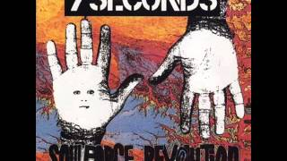 7 Seconds - Copper Ledge