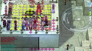 gepard shield 3-0 error - मुफ्त ऑनलाइन