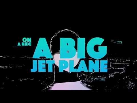 Alok & Mathieu Koss – Big Jet Plane
