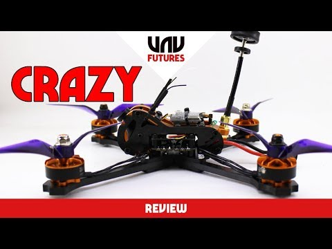 world's-best-racing-drone-under-$100--tyro-99-review