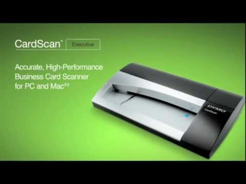 Cardscan team cardscan pty ltdrdscan pty ltd features includes fast and accurate color capable business card scanner reheart Choice Image