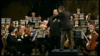 Каватина Алеко - Анатолий Кочерга