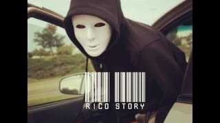 "Speaker Knockerz   Rico Story ""Part 1""(Official Video) Shot By @LoudVisuals"