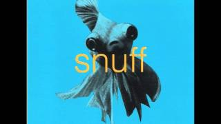 SNUFF - Guinevere