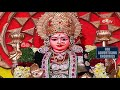 LIVE : దేవీ నవరాత్రులలో తప్పనిసరిగా చేయవలసిన స్తోత్ర పారాయణం | Trishakti Stotra Parayanam |BhakthiTV - Video