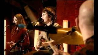 Damien Rice - Volcano (live)