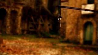 Radio in Technicolor - L'amata solitudine (OFFICIAL VIDEO)