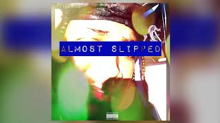 Almighty Glory   Meek Mill Almost Slipped (Freestyle)
