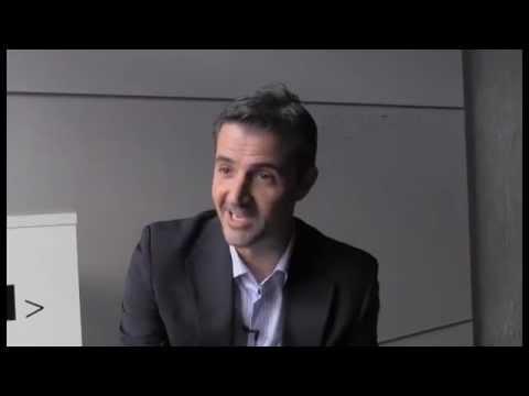 ¿Qué herramientas utilizamos para analizar en Social Media? Jorge Casasempere