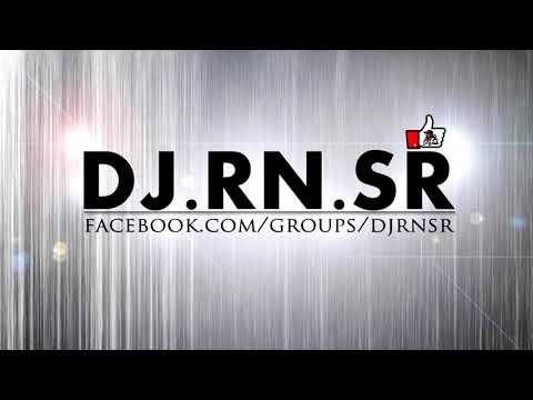 DJ RN SR 2015