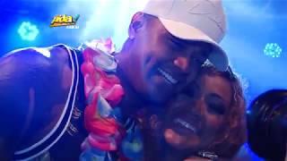 Aniversário de Léo Santana 30 anos - Se Liga no Pida!