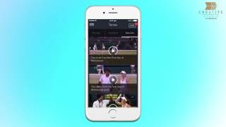 Star Sports Mobile App